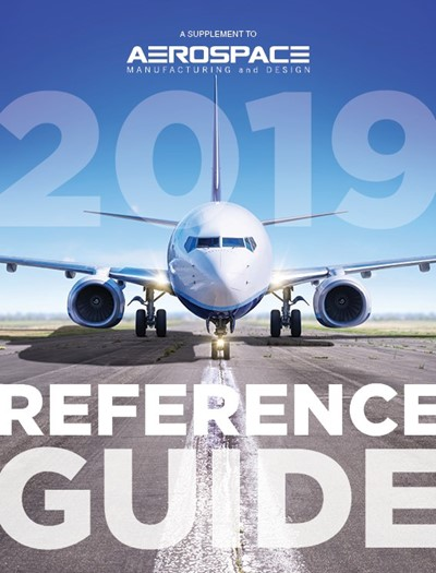 AMD Reference Guide 2019